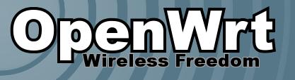 Какой дистрибутив лучше использовать для вашей embedded системы? - 2