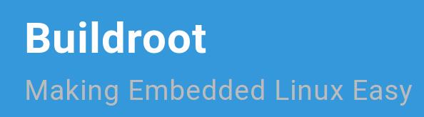 Какой дистрибутив лучше использовать для вашей embedded системы? - 3