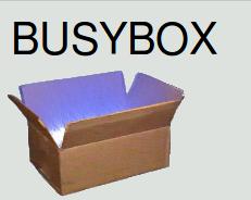 Какой дистрибутив лучше использовать для вашей embedded системы? - 5