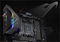 Новая статья: Обзор материнской платы Gigabyte X570 Aorus Xtreme: 16 фаз питания и пассивное охлаждение чипсета