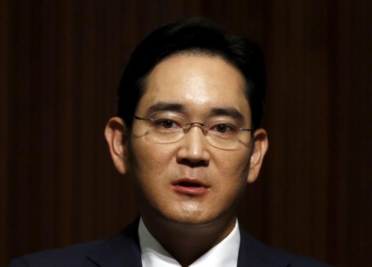 Решение суда Южной Кореи может привести к возвращению «наследника» империи Samsung в тюрьму