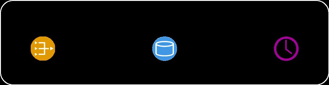 Тarantool Cartridge: шардирование Lua-бекенда в три строчки - 2