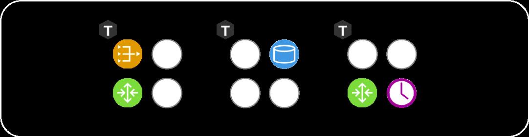 Тarantool Cartridge: шардирование Lua-бекенда в три строчки - 6