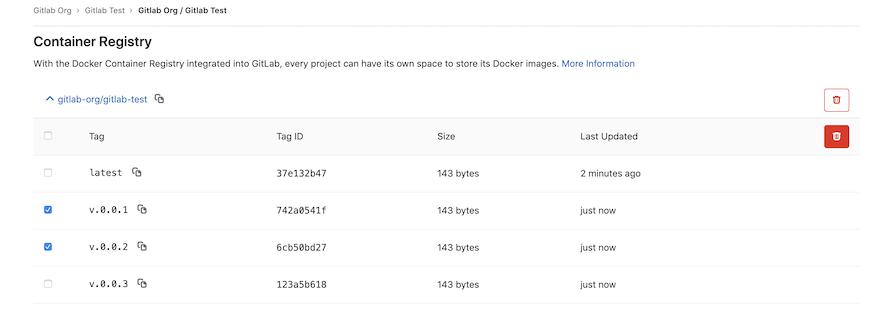 GitLab 12.2: направленные ациклические графы для пайплайнов и управление дизайном - 13