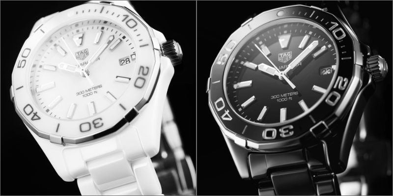 Что умеют делать наручные часы кроме показа времени и как выбрать свои первые часы - 12