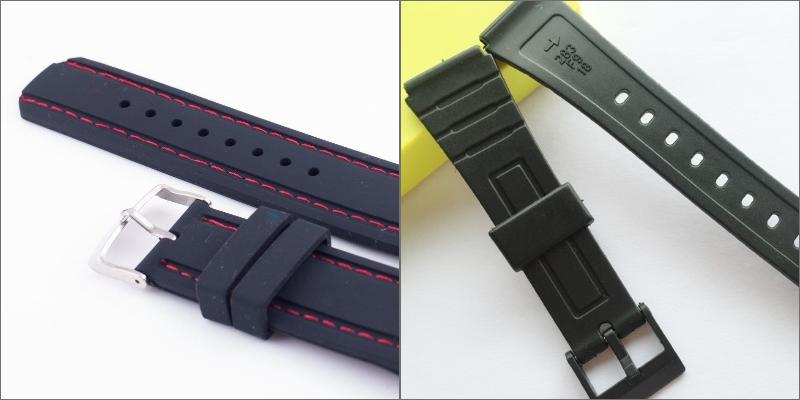 Что умеют делать наручные часы кроме показа времени и как выбрать свои первые часы - 17