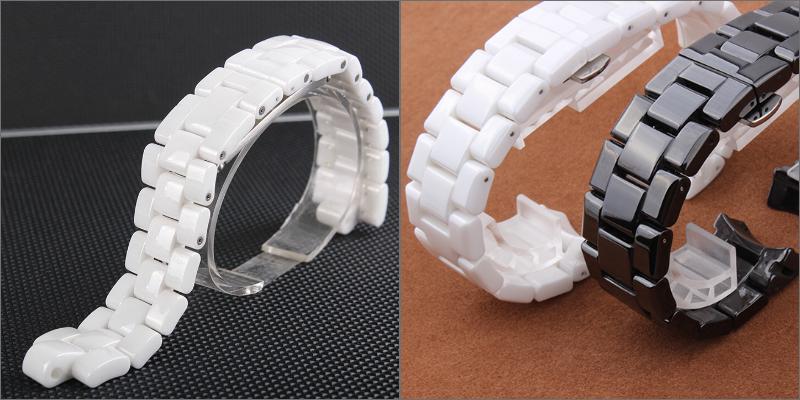 Что умеют делать наручные часы кроме показа времени и как выбрать свои первые часы - 20