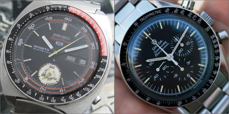 Что умеют делать наручные часы кроме показа времени и как выбрать свои первые часы - 24