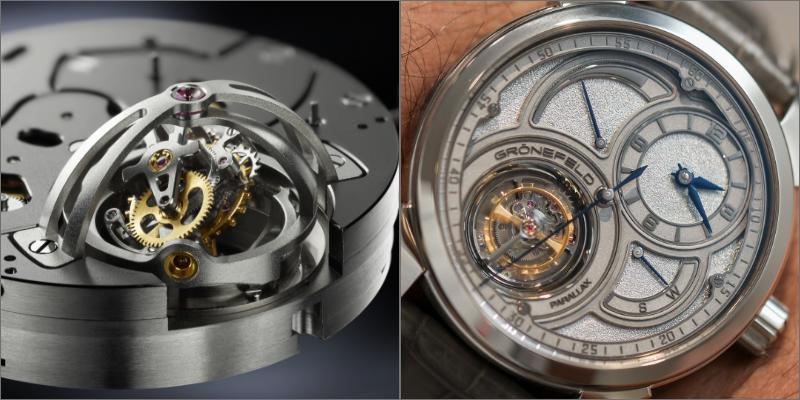 Что умеют делать наручные часы кроме показа времени и как выбрать свои первые часы - 40