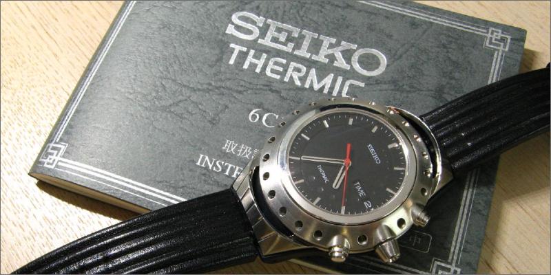 Что умеют делать наручные часы кроме показа времени и как выбрать свои первые часы - 5