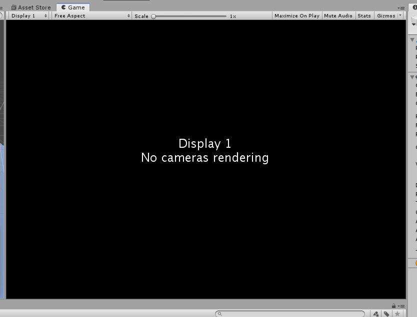 Пиксельный Lo-fi в Unity - 6