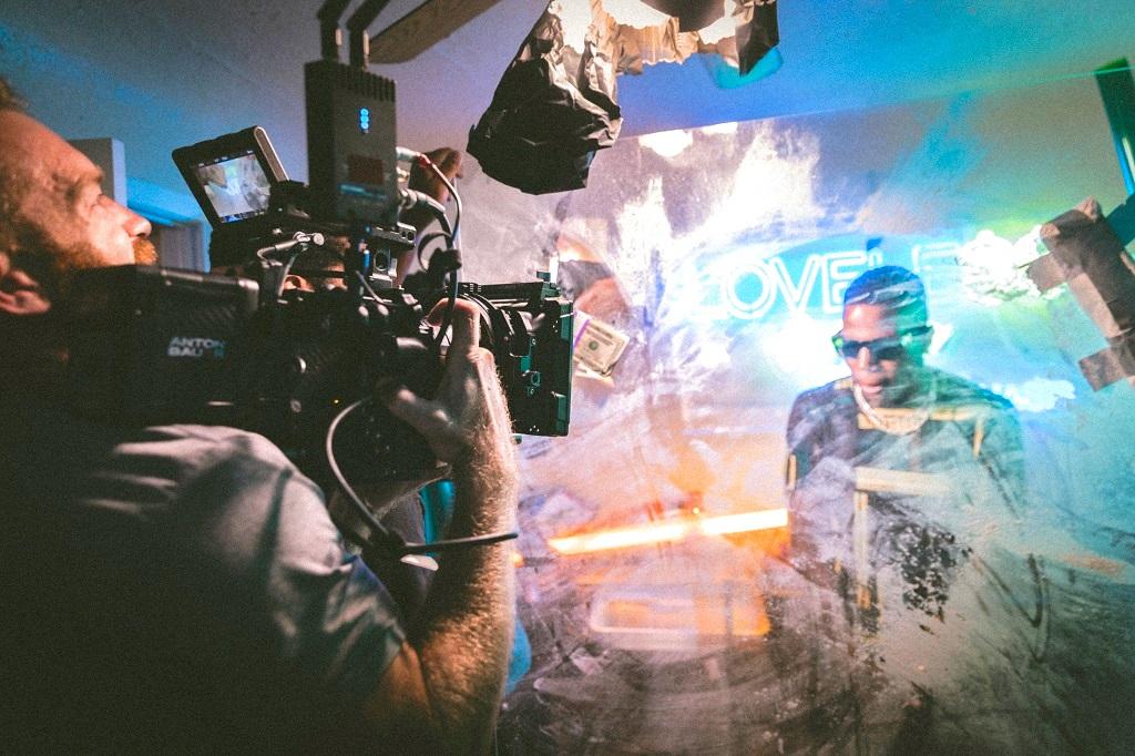 «Проклятие кинематографа»: кто недоволен motion smoothing в современных ТВ — как развивается ситуация - 2