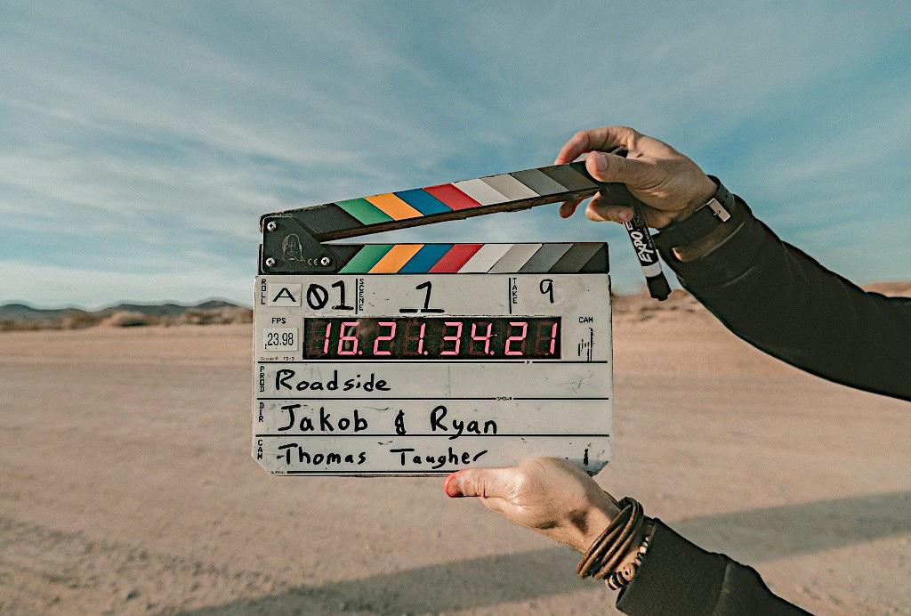 «Проклятие кинематографа»: кто недоволен motion smoothing в современных ТВ — как развивается ситуация - 3