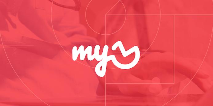 Платформа myTracker начала показывать данные об оттоке пользователей и обновленную статистику - 1