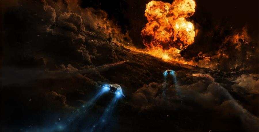 Chaos Engineering: искусство умышленного разрушения. Часть 2 - 1