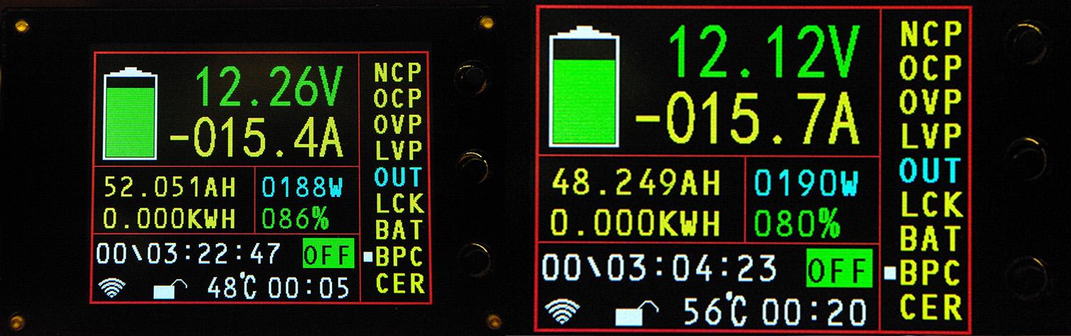 Как подключить стартерную АКБ к ИБП - 28