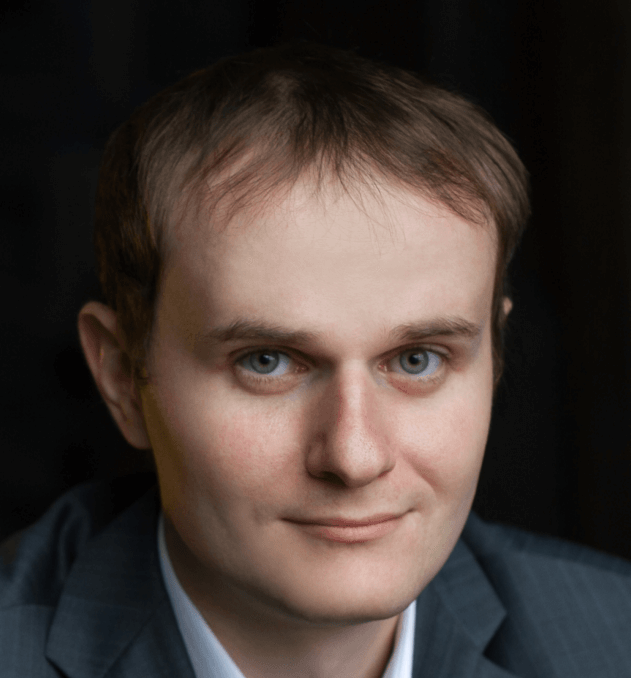 Обзор программы С++ Russia 2019 Piter: асинхронность, модули, библиотеки… и такси - 6
