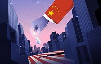 Падения продаж смартфонов Huawei не будет. Стало известно, как Huawei минимизирует урон от американских санкций - 1