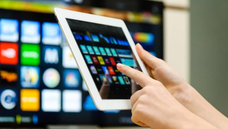 В России для борьбы с пиратством появится единая система онлайн-телевещания - 1