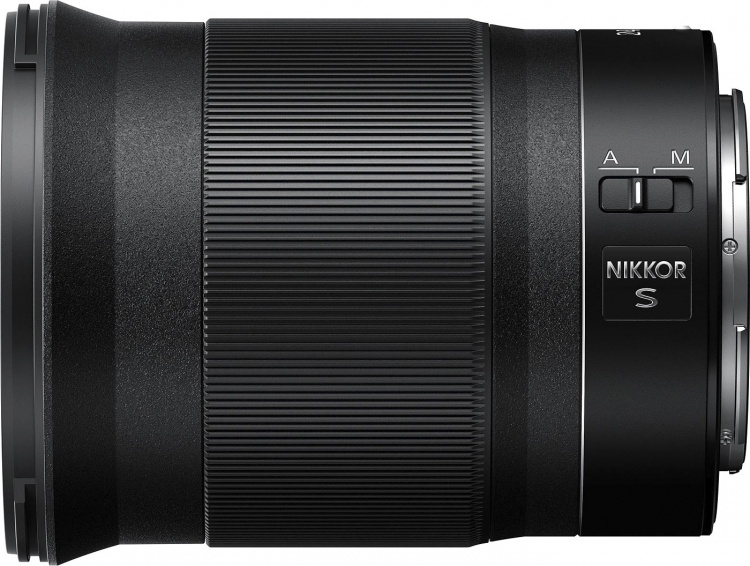 Nikon объявила о создании «самой совершенной на сегодня» зеркалки D6