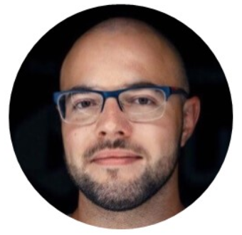 Product Fest — конференция по управлению IT-продуктами, на которую вы захотите пойти - 2