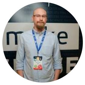 Product Fest — конференция по управлению IT-продуктами, на которую вы захотите пойти - 6