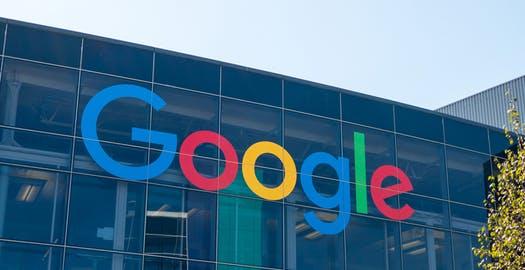 Антигуглеры: пользователи веба предпринимают радикальные шаги для защиты своих данных - 1