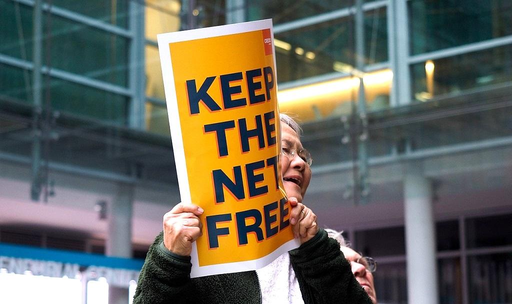 Главное о битве за сетевой нейтралитет в США — хронология событий и текущее положение вещей - 1