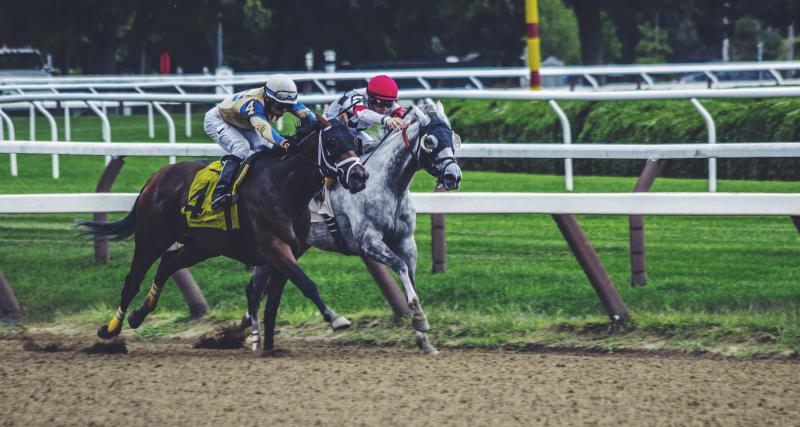 Почему на современной бирже важна скорость, и как обогнать конкурентов: 3 практических способа - 1