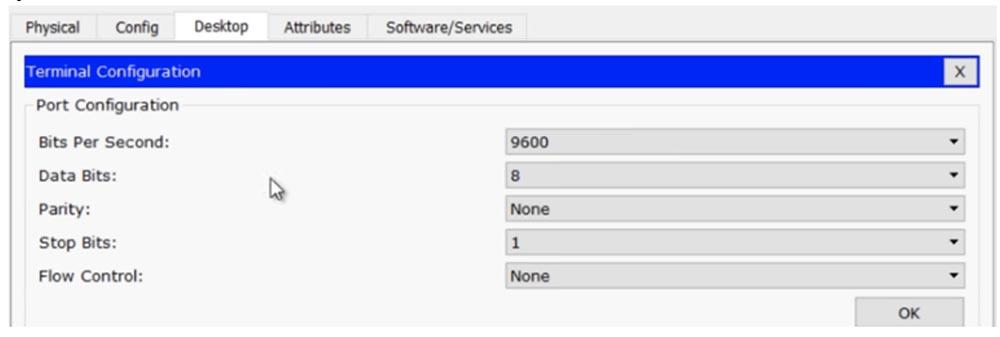 Тренинг Cisco 200-125 CCNA v3.0. День 32. Восстановление паролей, XMODEM-TFTPDNLD и активация лицензий Cisco - 2