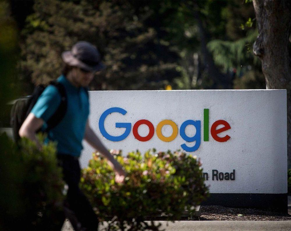 Генпрокуроры США планируют начать антимонопольное расследование против Google - 1