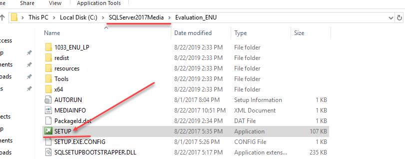 Как в Microsoft SQL Server получать данные из Google Analytics при помощи R - 1