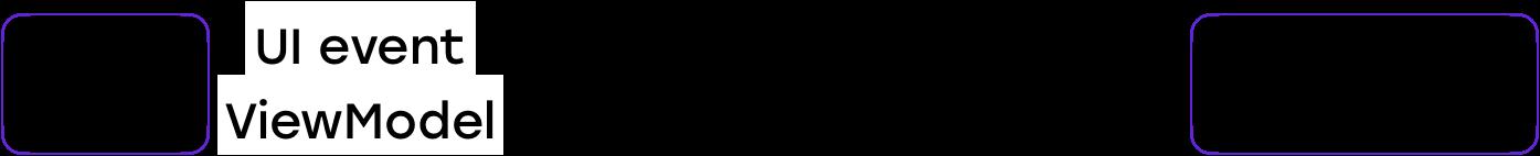 От копипасты к компонентам: переиспользуем код в разных приложениях - 9