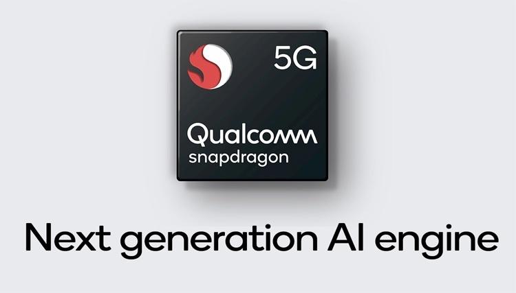 IFA 2019: процессоры среднего уровня Qualcomm Snapdragon получат поддержку 5G