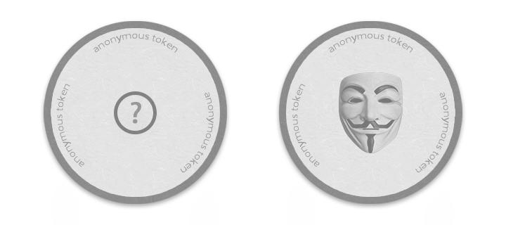 Поддержка анонимных jwt токенов в IdentityServer4 при помощи AnonymousIdentity - 1