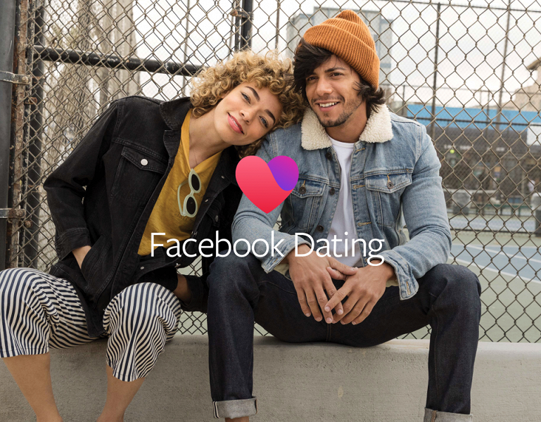 Facebook Dating — очередная новая социальная сеть для знакомств