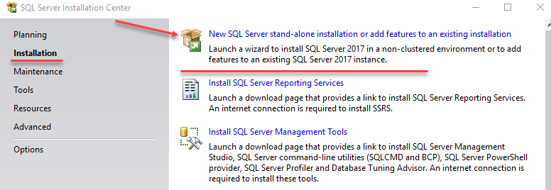 How to receive data from Google Analytics using R in Microsoft SQL Server - 2