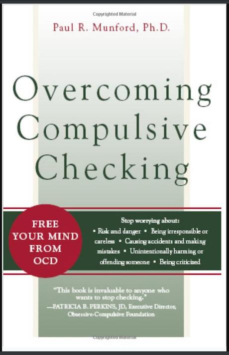 Книги по психологической самопомощи: есть ли в них хоть какой-то смысл, и, если да, какие выбрать? - 12