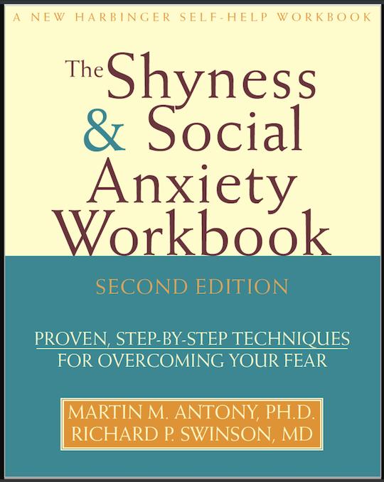 Книги по психологической самопомощи: есть ли в них хоть какой-то смысл, и, если да, какие выбрать? - 6