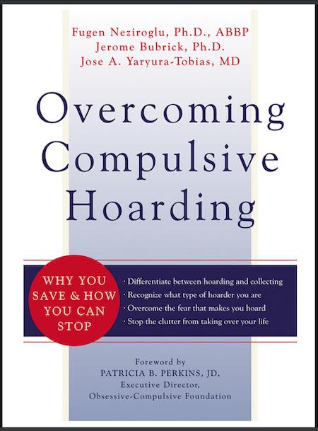 Книги по психологической самопомощи: есть ли в них хоть какой-то смысл, и, если да, какие выбрать? - 7