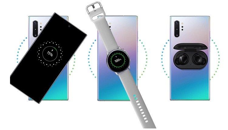 Не только квадратная камера. Apple изменит дизайн задней панели новых iPhone