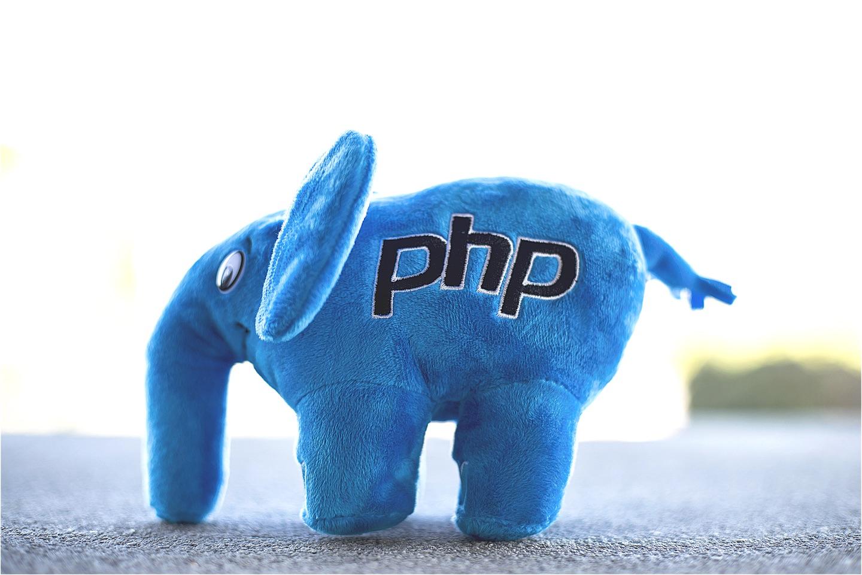 PHP-Дайджест № 164 (27 августа – 9 сентября 2019) - 1