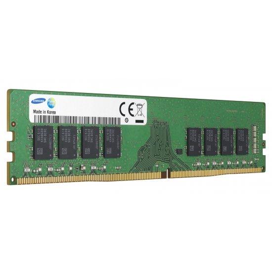 Новые микросхемы Samsung позволят снизить стоимость оперативной памяти DDR4