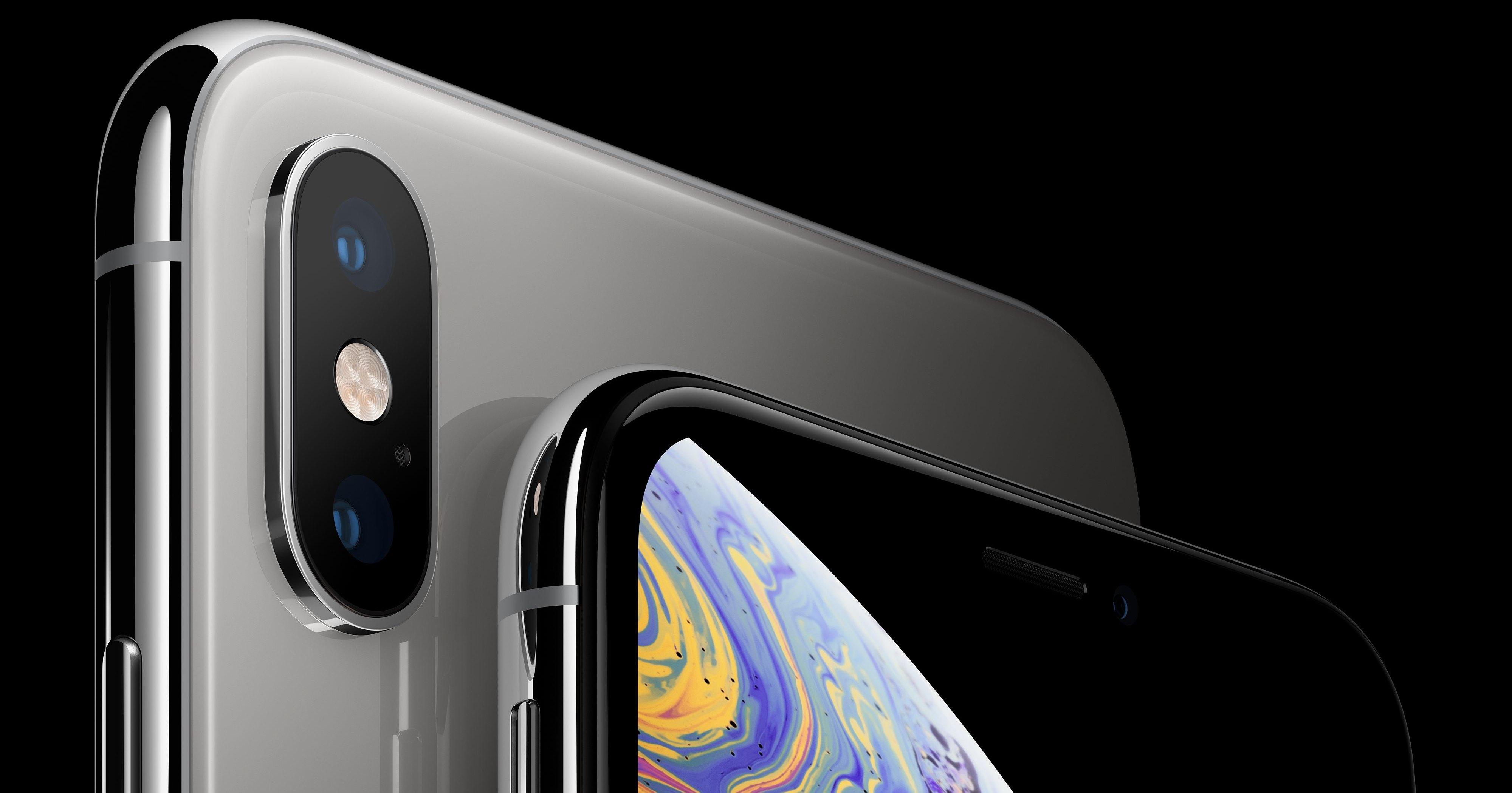 Apple обвинил Google в запугивании владельцев iPhone