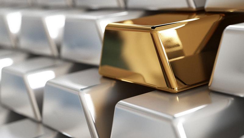 C for Metal — драгоценный металл для вычислений на графических картах Intel - 1
