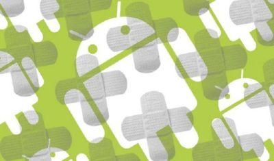 Security Week 37: уязвимость в Android, Microsoft против deepfakes, популярность Windows 7 - 1