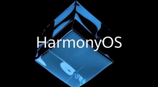 Глава Huawei заявил, что HarmonyOS пока не готова для смартфонов. На это могут уйти годы
