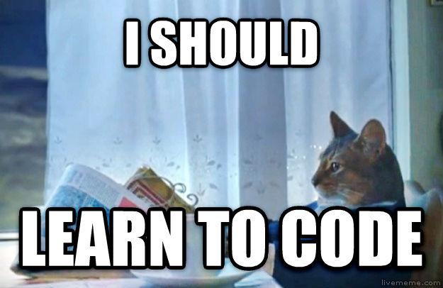 Как дурак C# учил. Часть 1 - 1