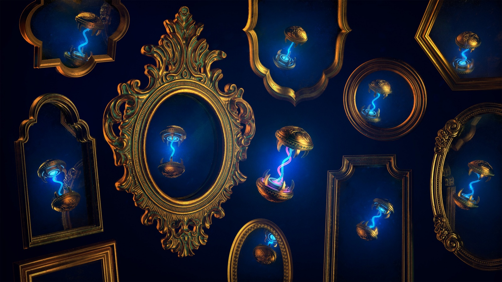 Квантовый дарвинизм: идея, объясняющая объективную реальность, прошла первые испытания - 1