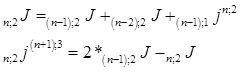 Треугольник Паскаля vs цепочек типа «000…-111…» в бинарных рядах и нейронных сетях - 7